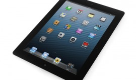 """BYOD, the new """"Buzzword""""!"""