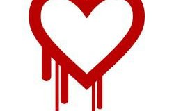 Une faille de sécurité à faire « saigner le cœur » des internautes…
