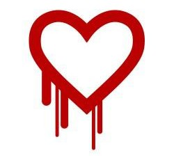 "A security to ""bleed the heart"" of web …"