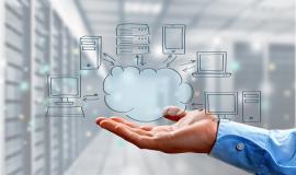 Sauvegarder ou archiver vos données?