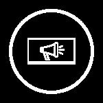 icon-CIRCLE-02-150x150