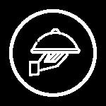 icon-iptv-circle-room-02-150x150